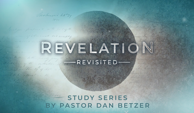 Revelation Revisited