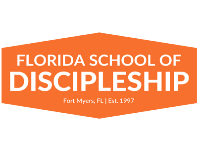Florida School of Discipleship